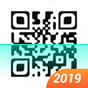 QR Code Reader-Barcode Scanner & QR Code Scanner App Ranking