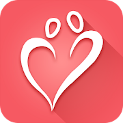 free online dating mobile