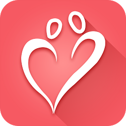 free online dating on mobile