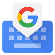 bb1acaccbf0 Gboard - the Google Keyboard App Ranking and Market Share Stats in ...