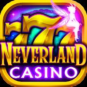 Slotter casino nederland 1 live op