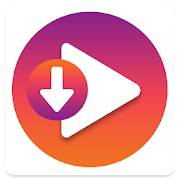 All Video Downloader App Ranking and Market Share Stats in Google