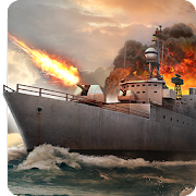 Enemy Waters : Submarine and Warship battles App Ranking and Market