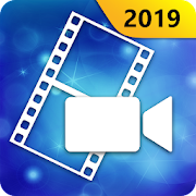 VivaVideo - All-round Video Editor & Video Maker App Ranking and