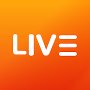 Mobizen Live Stream for YouTube - live streaming App Ranking