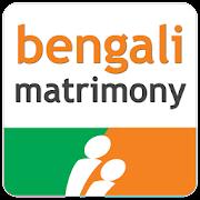 hoichoi - Bengali Movies | Web Series | Music App Ranking
