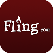 what is the best free dating app