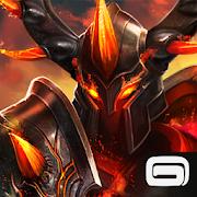 play summoners war on chrome