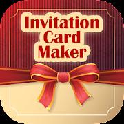 Invitation Card Maker Wedding Card Maker App Ranking And