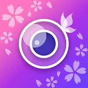 Sweet Selfie - Beauty camera, selfie &beauty cam App Ranking