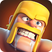 Clash of clans app ranking and market share stats in google play store clash of clans publicscrutiny Image collections