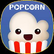 Popcorn Box - Free Movies & TV Shows App Ranking and Market Share