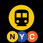 New York Subway Map Mobile.New York Subway Mta Map And Routes App Ranking And Market Share