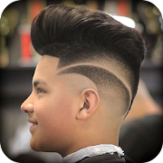 New Hairstyle For Men 2018 Hd Newhairstyle2019
