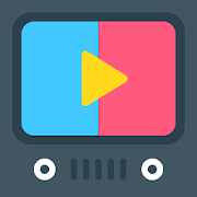 Vidstatus Share Your Video Status App Ranking And Market Share