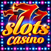 777 Slots – Free Casino App Ranking and Market Share Stats