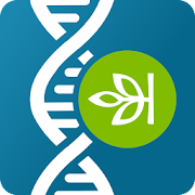 23andMe - DNA Testing : Health & Ancestry App Ranking and