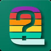 Quizoid 2019 General Knowledge offline Trivia Quiz App