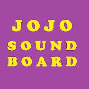 Dank Meme Soundboard -MLG, Ringtones, Alarms &More App