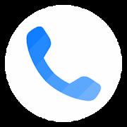 Truecaller: Caller ID, block robocalls & spam SMS App Ranking and