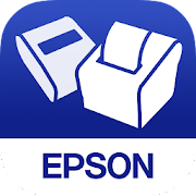 Epson TM Utility App Ranking and Market Share Stats in