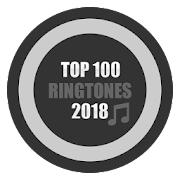 new update ringtone 2018