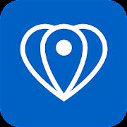 foto de Chollometro – Chollos, ofertas y cosas gratis App Ranking and ...