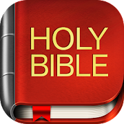 NIV Bible App Ranking and Market Share Stats in Google Play Store