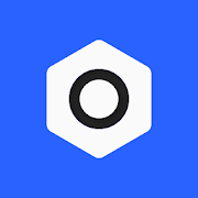 Papercons - Ultimate Material Icon Pack App Ranking and Market Share