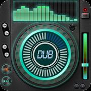 GO Music - Offline & online music, free MV, MP3 App Ranking