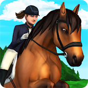 Equilab - Equestrian Tracker App Ranking and Market Share