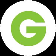f29a1ef19e04a Groupon - Shop Deals