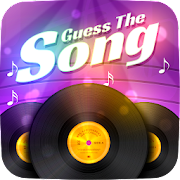 Guess The Song - Music Quiz App Ranking and Market Share