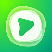 VidStatus - Share Your Video Status App Ranking and Market Share