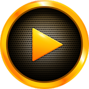 Media Player & Video Player All Format HD App Ranking and