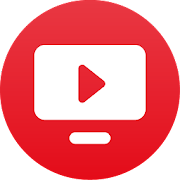 JioTV – LIVE Cricket, TV, Movies App Ranking and Market