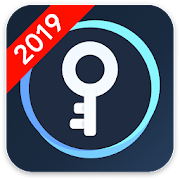 Hi VPN, Free VPN – Fast, Secure and Unlimited VPN App Ranking and