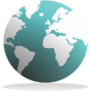 World map quiz app ranking and market share stats in google play store world map quiz gumiabroncs Image collections