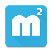 malmath step by step solver app ranking and market share stats in malmath step by step solver