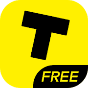 JailBase - Arrests + Mugshots App Ranking and Market Share