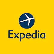 Traveloka: Book Hotel, Flight, Ticket & Activities App