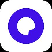 Quark Browser - Ad Blocker, Private, Fast Download App