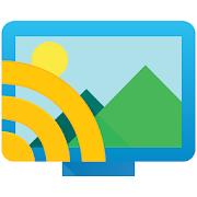 Video & TV Cast | Chromecast App Ranking and Market Share