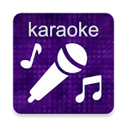 Karaoke Lite : Sing & Record Free App Ranking and Market Share Stats