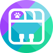 PetSmart App Ranking and Market Share Stats in Google Play Store