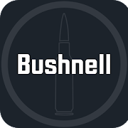 Applied Ballistics App Ranking and Market Share Stats in