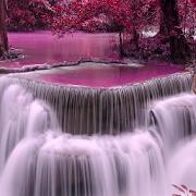 Waterfall Live Wallpaper App Ranking