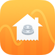 monthly budget planner daily expense tracker app ranking and