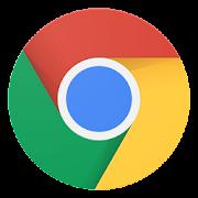 UC Browser – Video Downloader, Watch Video Offline App Ranking and