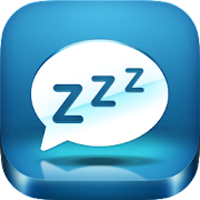 Sleep Well Hypnosis - Insomnia & Sleeping Sounds App Ranking